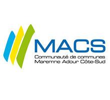 logo-macs