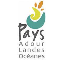 logo-pays-adour-landes-oceanes