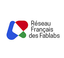 logo-reseau-francais-des-fablab
