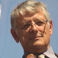 Fernand Mainpin