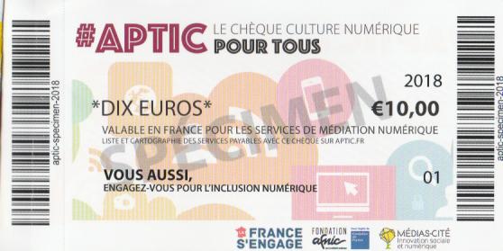 chèque culture numérique_a