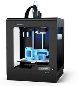imprimante-3D-1