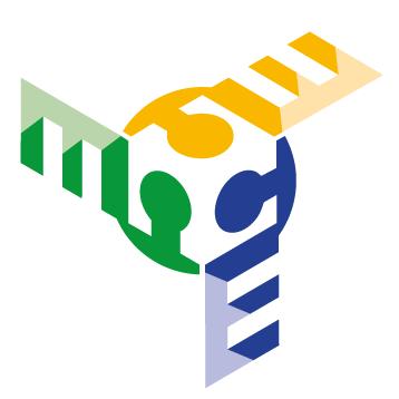 logo-etabli