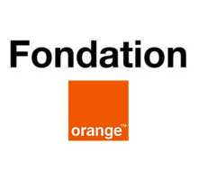 logo-fondation-orange