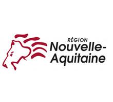 logo-region-nouvelle-aquitaine