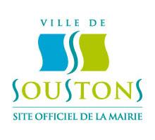 logo-soustons